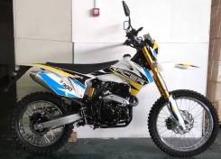 Racer Enduro 300 RC300-GY8A, 2019