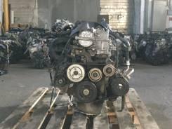 Контрактный двигатель Toyota, Daihatsu, J200 3SZVE A2201