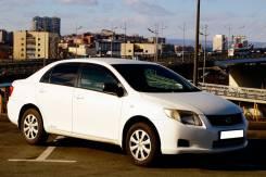Под выкуп ! Toyota Corolla Axio NZE144 Авто в аренду под выкуп
