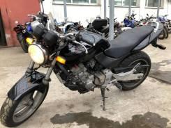 Honda CB 250. 250куб. см., исправен, птс, без пробега. Под заказ