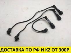Комплект высоковольтных проводов 1JZ, 2JZ J1080