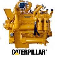 Ремонт двигателей дорожной и строительной техники (Спецтехники)