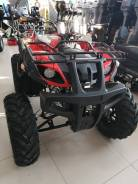 ABM Raptor 250, 2019
