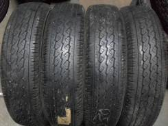 Bridgestone, 165 R13