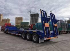 Sterling Trucks A9500, 2020