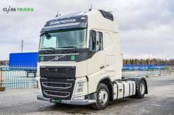 Volvo FH13. 460 4x2 Euro 5 [CAT:122416], 13 000куб. см., 18 000кг., 4x2