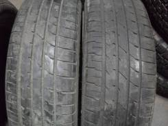 Dunlop, 195/60 R16