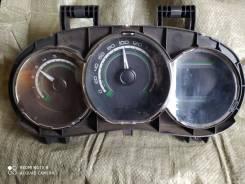 Панель приборов. Лада Х-рей H4M, BAZ21129, BAZ21179