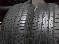Dunlop, 215/55 R17