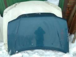 Капот Daihatsu Pyzar 1996-2002