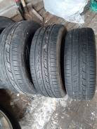 Cordiant Road Runner, 205/55 R16