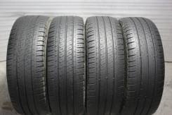 Michelin Agilis, C 225/70 R15