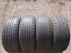 Bridgestone Nextry Ecopia, 215/45R17