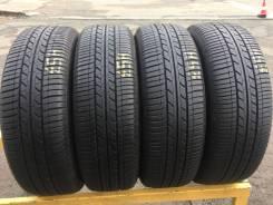 Bridgestone B250, 195/60 R16