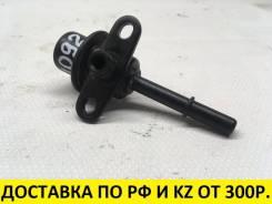 Регулятор давления топлива Mazda Familia BJFW FS J1092
