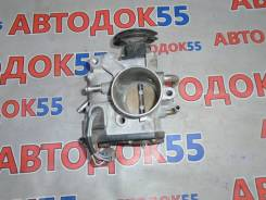 Заслонка дроссельная Toyota Nadia, Vista, Vista Ardeo SV50, 3SFSE