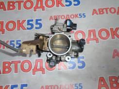 Заслонка дроссельная Honda UA4 J25A