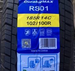 Habilead RS01, 185/80R14C