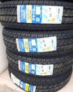Habilead DurableMax RS01, 195/80R14C