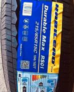 Habilead DurableMax RS01, 215/65 R15C