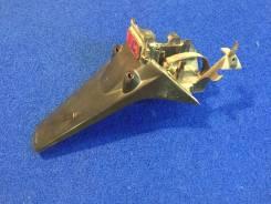 Крыло заднее (брызговик) Honda Dio AF56/57