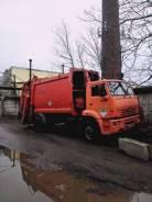 Коммаш КО-427-72, 2013