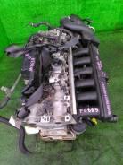 Двигатель VOLVO S80, AS98;C98;BZ95;BW56;DZ98, B6324S; F4889 [074W0048251]