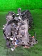 Двигатель Nissan AD, VHNY11; VNW11; WHNY11; NG10; QNG10, QG18DE; Electro F4912 [074W0048276]