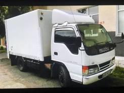 Фургоны 4ВД Вилючинск. П-К. Край.