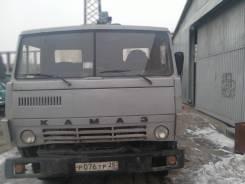 КамАЗ 53212. Камаз манипулятор, 10 200кг., 6x4