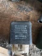Реле Toyota 8591530050