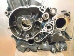 Двигатель. Honda VT1100C2 в разбор