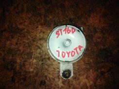 Гудок сигнал Toyota