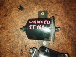 Абсорбер (фильтр угольный) Toyota Carina ED ST160