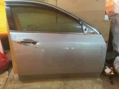 Дверь передняя правая Honda Accord CU2