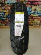 Шина (покрышка) двойного назначения 150/70-18 Dunlop D610 (70H)