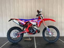 Beta RR 2T 300 Racing, 2020