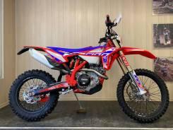 Beta RR 4T 350 Racing, 2020