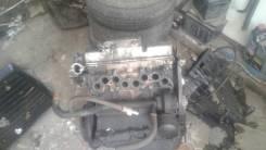 Двигатель по запчастям ваз 2109