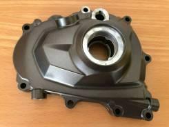 Крышка генератора Yamaha YZ450F 2010-2013 33D-15411-00