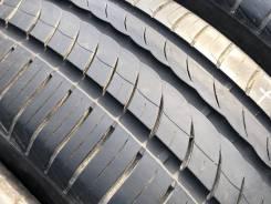 Pirelli Cinturato P1. летние, б/у, износ 5%