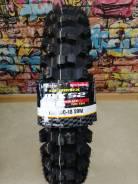 Шина (покрышка) кроссовая 100/100-18 Dunlop Geomax MX52 59М