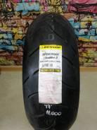 Шина (покрышка) 200/50ZR17 Dunlop Sportmax Qualifier 2 75W TL