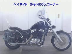Suzuki VS 1400 Intruder. 1 400куб. см., исправен, птс, без пробега. Под заказ