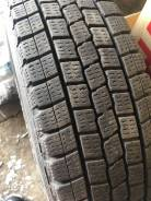 Dunlop DSV-01, 165R13 8P.R LT