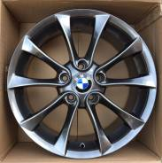 "BMW. 7.5x17"", 5x120.00, ET14, ЦО 74,1мм. Под заказ"