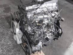 Двигатель в сборе. Mitsubishi: Chariot, Chariot Grandis, Airtrek, ASX, Challenger, Colt, Colt Plus, Delica, Delica D:2, Delica D:3, Delica D:5, Diaman...