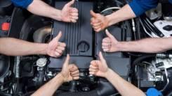 Диагностика и ремонт авто и мототехники