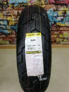 Шина(покрышка) дорожная 160/80-15 Dunlop Kabuki D404 75S TL R