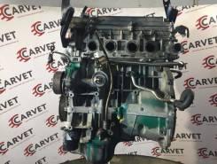 Двигатель 1AZ-FE 2.0 л 147-152 л. с. Toyota Camry